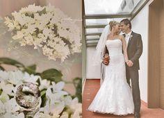 esküvő, esküvő fotózás, család fotózás, családi fotózás, fotózás, kreatív fotózás, e-session, lovesession, jegyesfotózás, kisállatfotózás, keresztelő, rendezvény, szalagavató, portré fotózás, Gödöllő, Gödöllői fotózás, Vác, Váci fotózás Lace Wedding, Wedding Dresses, Pictures, Fashion, Photos, Moda, Bridal Dresses, Alon Livne Wedding Dresses, Fashion Styles