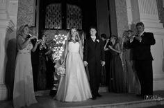 Casamento Giovana e Vinicius Foto: Cristina Tronco