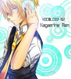 Len: I feel like a doff Me: fan girls will love it len Len: what am I even looking at! Me: a banana in a bikini? Me: ugh Vocaloid Len, Kagamine Rin And Len, Cute Anime Boy, Anime Guys, Servant Of Evil, Manga Boy, More Cute, Otaku Anime, Recherche Google