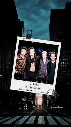 Olivia | ctto: @stylinsonphones Song Lyrics Art, Lyric Art, One Direction Wallpaper, I Love One Direction, Best Song Ever, Best Songs, How To Do Splits, One Day I Will, Kiss You