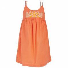 Antik Batik - Nelly dress