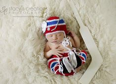 Baby Girl Hockey https://etsy.me/2q8jbvp #habs #canadiens #montreal #baby#montrealcanadiens #canadians #hockeycanada #madeincanada #babyboys #bebe #bebes #habshockey #hockey #babyboy #newborn #babiesofinstagram #gohabs #gohabsgo #nhl #habsnation#bellcentre #grandmabilt