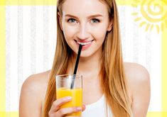 Summer Skin Care : Top Tips To Keep Your Skin Hydrated This Summer. Egg Hair Mask, Egg For Hair, Dry Cracked Hands, Summer Skin Care Tips, Turmeric Face Mask, Vegetable Smoothies, Makeup Step By Step, Hand Care, Acupuncture