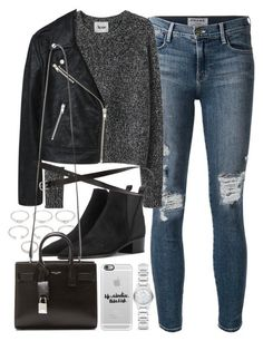 Image result for meal out womans outfit