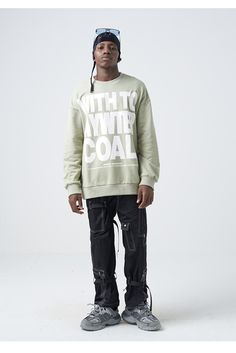 SHOTE EXTREME AYWTER COAL CREW NECK CASUAL SWEATSHIRT   #styles #styleseat #styles2blaze #stylestatement #stylesquad #Stylest #stylesp #stylestv #stylesh #styleshoes #stylestreet #styleshoot #stylestalker #StyleseatAtl #stylesteal #stylesubmit #stylesense #stylesartists #stylesfilmsatl #stylesforless #stylesclash #stylespiration #stylesetter #stylespot #stylestory #stylespotters #styleshare #stylesaturday #stylestar #StylesbyJade Fashion Story, Star Fashion, Styles P, Crew Neck Sweatshirt, Street Style, Sweatshirts, Casual, Jackets, Down Jackets