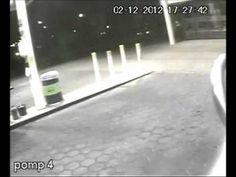 """Zijn we gek geworden??  """"OvJ vervolgt Brandstofdief Maarten van de G.uit Winterswijk niet: gebrek aan bewijs!!!????"""""""