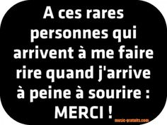 A ces rares personnes . Dope Quotes, Sad Quotes, Daily Quotes, Words Quotes, Inspirational Quotes, Philo Love, Quote Citation, French Quotes, Positive Mind