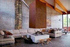Villa omgeving Den Haag - Studio van 't Wout