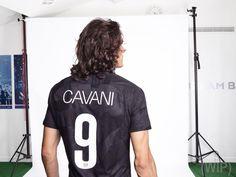 Edi Cavani Official (@ECavaniOfficial) | Twitter
