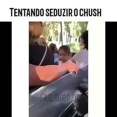 Funny Spanish Memes, Crazy Funny Memes, Funny Video Memes, Really Funny Memes, Funny Relatable Memes, Haha Funny, Stupid Funny Memes, Dankest Memes, Best Funny Videos