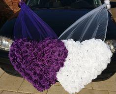 #inima_dubla_purple #publiserv Purple, Car, Automobile, Autos, Viola, Cars