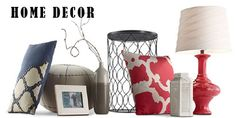At Ezone Across Wide Range Of Options To Home Decor Products
