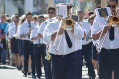 Festas de Verão – Foz do Arelho  Vamos sair da cidade por um bocado..... http://teresavaideferias.blogspot.pt/