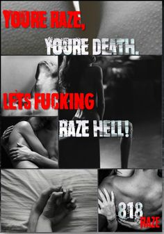 Raze by Tillie Cole My Crazy, Book Characters, Romance Books, Book Series, Book Quotes, Teaser, Book Art, My Books, Author