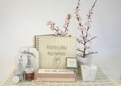 East Of India Wedding Planner And Display