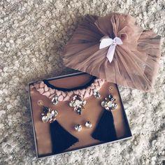 "Páči sa mi to: 21, komentáre: 1 – ArtJewelry by Kristína Jurinyi (@k.j.artjewelry) na Instagrame: ""Today another little present #vsetkonajlepsieMartinka #customized #present #accessories #doplnky…"""