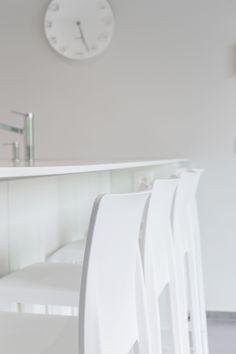 Cuisine moderne dwelling https://www.facebook.com/dwelling.be/ http://www.dwelling.be