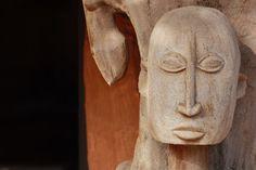 Greek, Statue, Art, Art Background, Greek Language, Kunst, Gcse Art, Sculptures, Sculpture