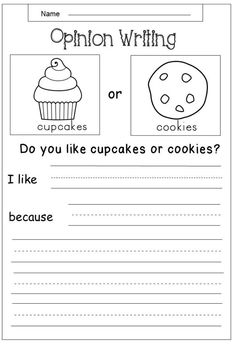 9 First Grade Printable Handwriting Worksheets Free Opinion Writing Printable School Ideas √ First Grade Printable Handwriting Worksheets . 9 First Grade Printable Handwriting Worksheets . Free Opinion Writing Printable School Ideas in 1st Grade Writing Worksheets, Printable Handwriting Worksheets, Kindergarten Writing Prompts, First Grade Writing, Writing Lessons, Writing Workshop, Kids Writing, Teaching Writing, Writing Skills