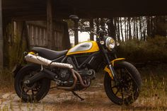 28 Best Motorcycles Images On Pinterest Motorcycles Moto Ducati