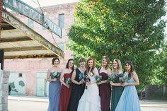 blog | cleveland wedding photographer