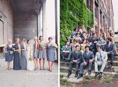 Jim + Anne's wedding {Peoria, IL} » Niña.Cecilia {creative spark}