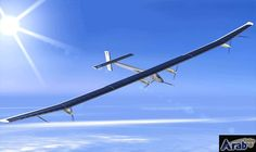 Solar Impulse Completes Historic Round-the-World Trip: Solar Impulse 2 became the first solar-powered aircraft to circle the globe when it…