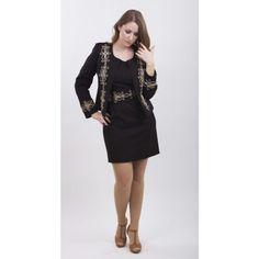 Anikó kosztüm www.hagyomanyorzobolt.com Dresses For Work, Fashion, Dress Work, Kleding, Women's, Moda, Fashion Styles, Fashion Illustrations