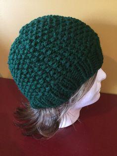 Hat 113