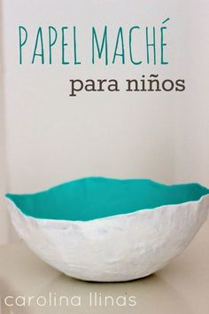 Nothing found for 2015 01 Papel Mache Para Ninos Creative Arts And Crafts, Diy Crafts For Kids, Science Experiments Kids, Science For Kids, Xmas Crafts, Book Crafts, Kraft Packaging, Crafty Kids, Art Party