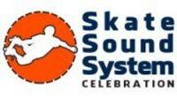 Skate Sound System Celebration apresenta mais um evento em Santo André - SP no sábado dia 30 de Junho de 2012, no Parque Ana Brandão (Juventude), Realização: A.S.A - Associação Skate Andreense e a entrada é franca.