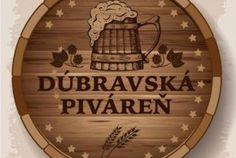Dúbravská piváreň