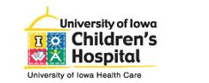 """CLUE#1--""""Fever Management: Pediatrics: UI Health Topics"""" ...and this folks, is how we r opening our weekend!!"""