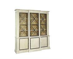 Ormes Cabinet