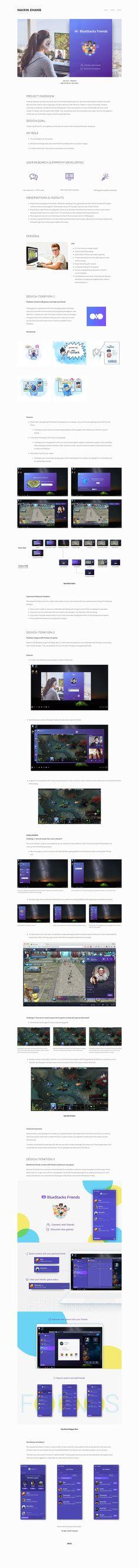 No signal on monitor fix it easy | Bluestacks | Pinterest