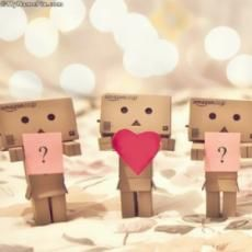 Danbo I love you Danbo, Love Images With Name, Love Pictures, Random Pictures, Quotes About Photography, Tumblr Photography, Bokeh Photography, Amazing Photography, My Funny Valentine