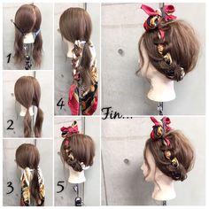 https://hair.cm/snap-243438/