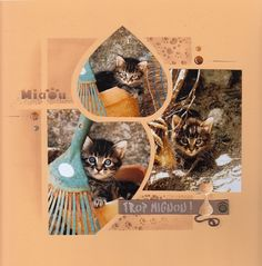 Bali, Scrapbook Pages, Scrapbook Layouts, Lion Sculpture, Statue, Pictures, Template, Paper Mill, Animaux