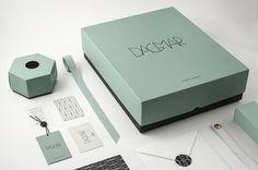 verpakkings ideeen - Takai
