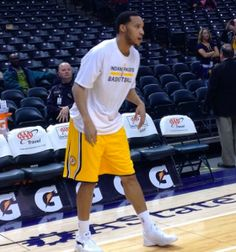 Evan Turner Shines Bright In Indiana Pacers Debut - Basketball Bicker
