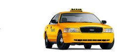uber car booking number