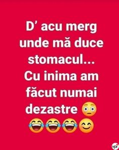 De acum încolo - Viral Pe Internet Haha Funny, Funny Texts, Trollface Quest, Sad Words, Troll Face, Life Humor, Insta Story, I Laughed, Funny Pictures
