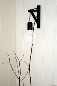Image result for attach bed lamp to bed head aust