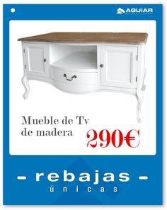 Un complemento de lo más #vintage para tu #salon!    www.aguiar.es