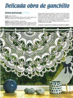 Die 753 Besten Bilder Von Filethäkeln Crochet Doilies Crochet