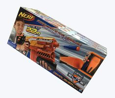 Custom cardboard boxes Manufactuer, where to buy Custom cardboard boxes Custom Cardboard Boxes, Custom Boxes, Some Pictures, Nerf, Guns, Toy, Packaging, Prints, Weapons Guns