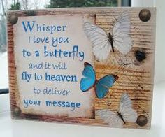 Image result for butterflies and pebbles