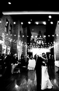 First Dance, Bride Groom, Facebook, Wedding Dresses, Sweet, Photography, Bride Dresses, Candy, Bridal Gowns