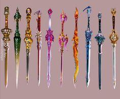 百度图片搜索_七秀 剑的搜索结果