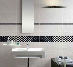 badfliesen bad fliesen ideen badgestaltung - Ideen Badgestaltung Fliesen